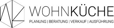 Wohn Küche Inh. Stephan Grave - Logo